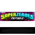 Super zeroes