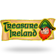 Treasure ireland