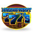 Magnificent 777