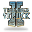 Thunder struck ii logo
