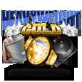 19heavyweight gold