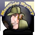4moonlight mystery