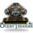 26ocean treasure