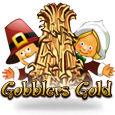 17gobblers gold