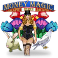 Money magic