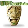 Tiki treasure