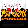 Pai gow poker 2