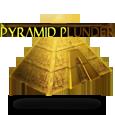 Pyramin plunder