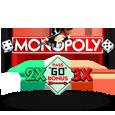 Monopoly pass go