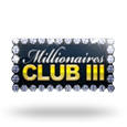Millionaire club 3