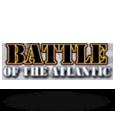 Battle of atl