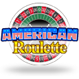 American roullete2