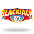 Blackjackctxm