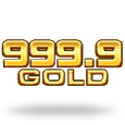 999.9 gold