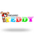 Teddy scratch