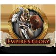 Empire glory