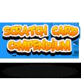 Scratch card compendium
