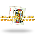 Blackjack stand