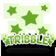 Tribble logo