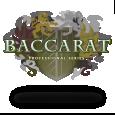 Baccarat2 logo white