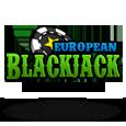 Blackjack progresive