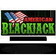 Blackjack progresive us