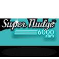 Super nudge