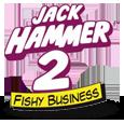 Net ent jackhammer