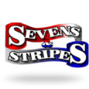 Sevens 26amp3b stripes