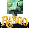 Rango logo