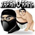 Japan o rama