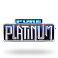 Pure platinum logo