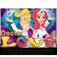 Doctor love logo