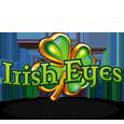 Irish eyes logo
