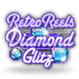 Reatro reels diamond glitz