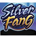 Silver fang logo