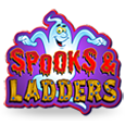 Spooks and ladders