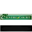Centre court logo