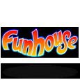 Funhouse logo