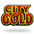 City of gold logo