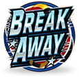 Break away logo