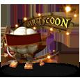 Fair tycoon logo
