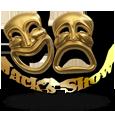 Jacks show