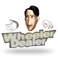 Wheeler dealer logo
