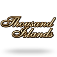 Thousand islands logo