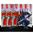 Samurai 777