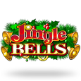 Jingle bels logo