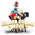 Billion dollar movie