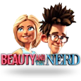 Beauty and the nerd2