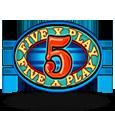 5xplay